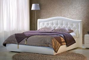 Кровать Элегия - 15